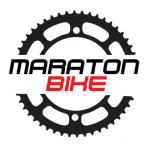 maratonbike