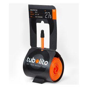 TUBOLITO TUBO MTB PLUS 27,5+