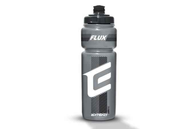Fľaša Extend FLUX