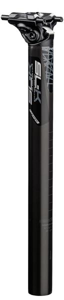Stĺpik sedla FSA SL-K Light ITC SB0