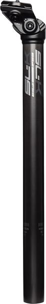 Stĺpik sedla FSA SL-K Light ITC SB20