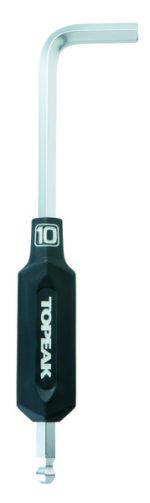 Kľúč inbusový  Topeak DUOHEX TOOL 10mm