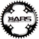 Cestný prevodník FSA SL-K ABS MegaTooth 110x42z [1x11]