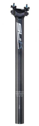 Sedlovka FSA SL-K Light SB0 25.4x350mm