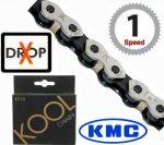 Reťaz KMC K-710
