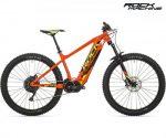 Bicykel Rock Machine BLIZZ INT e90-27+_x000D_