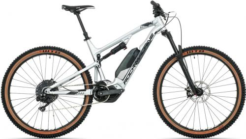 Bicykel Rock Machine BLIZZARD e90-29_x000D_