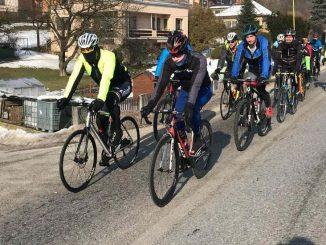 1d758e167 Archívy Cestná cyklistika » maraton.bike