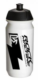 Cyklofľaša RM Performance 0